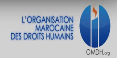 L'OMDH prend note des engagements gouvernementaux