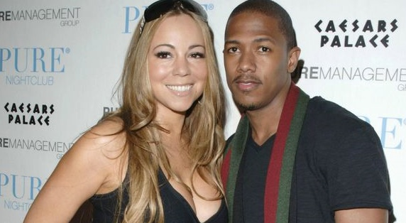 Les raisons de la rupture de Mariah Carey avec Nick Cannon dévoilées
