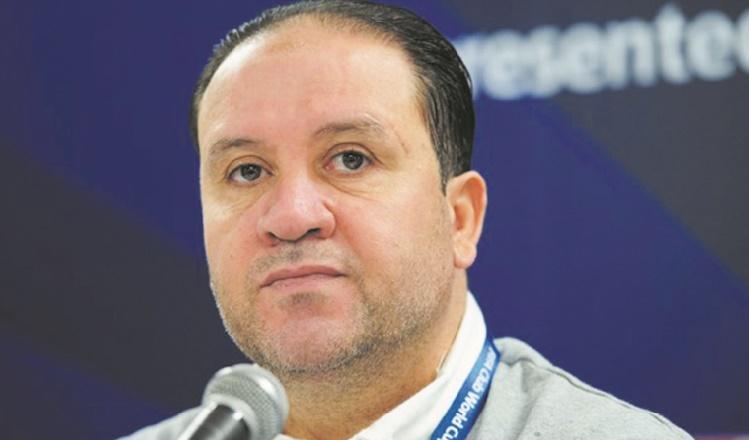 Nabil Maaloul nouveau sélectionneur des Aigles de Carthage