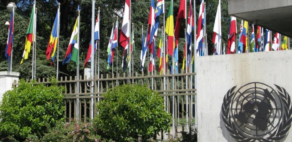 Le rapport du Maroc prochainement examiné par le CDH