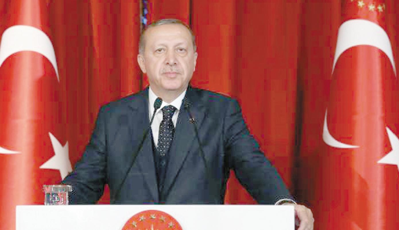 De nouvelles purges et l'accès à Wikipedia bloqué en Turquie