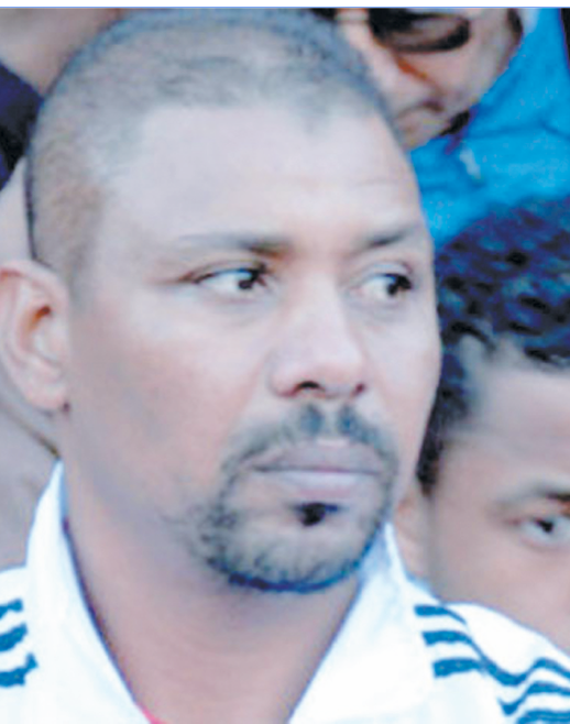 Ahmed El Bahja limogé