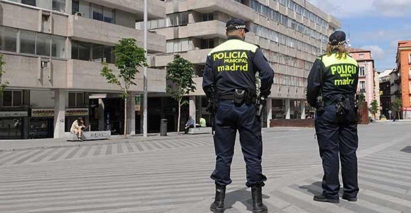 Les polices marocaine et espagnole se donnent la main pour mieux lutter contre le narcotrafic