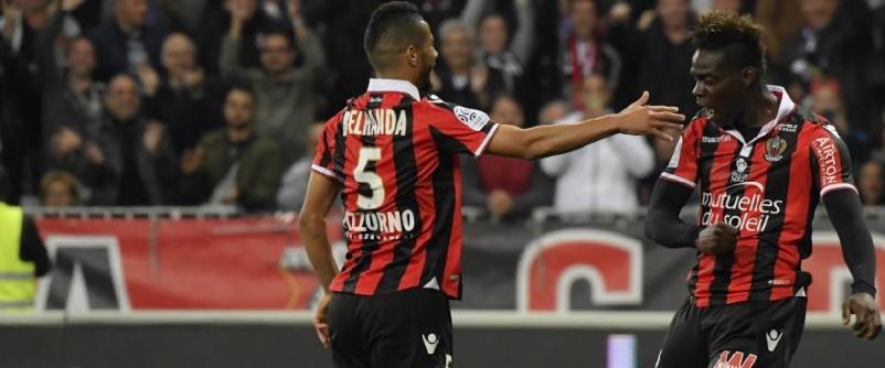 Paris s'achemine vers une sortie bredouille en Ligue 1