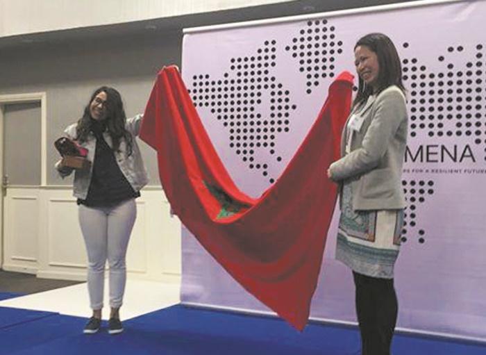 La Banque Mondiale récompense des femmes entrepreneurs à Casablanca