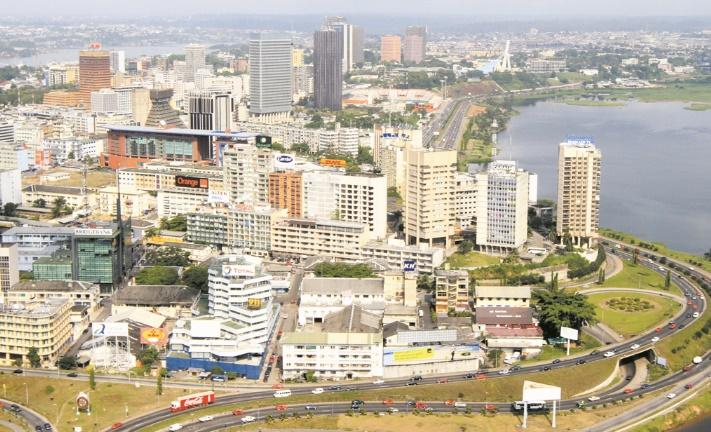 Maroc Export organise une mission BtoB à Abidjan
