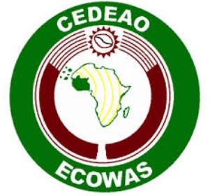 Le Maroc invité d'honneur au Forum parlementaire de la CEDEAO