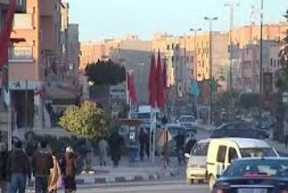 Les bases du procès équitable débattues à El Kalâa des Sraghna