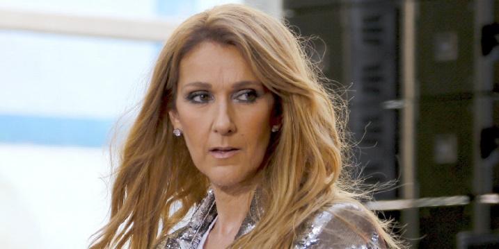Céline Dion a enfin réussi à vendre sa villa en Floride