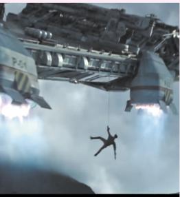 """Avec """"Alien: Covenant"""", Ridley Scott réveille enfin la bête"""