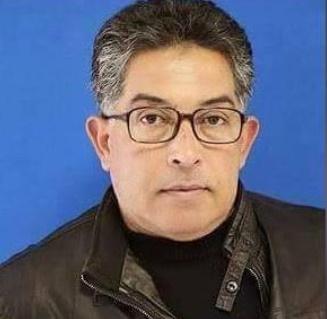 Deux mis en cause dans le meurtre de Hassan Smihi incarcérés à la prison de Salé