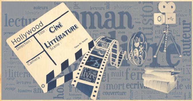 Agadir accueille le Festival universitaire sur la littérature au cinéma