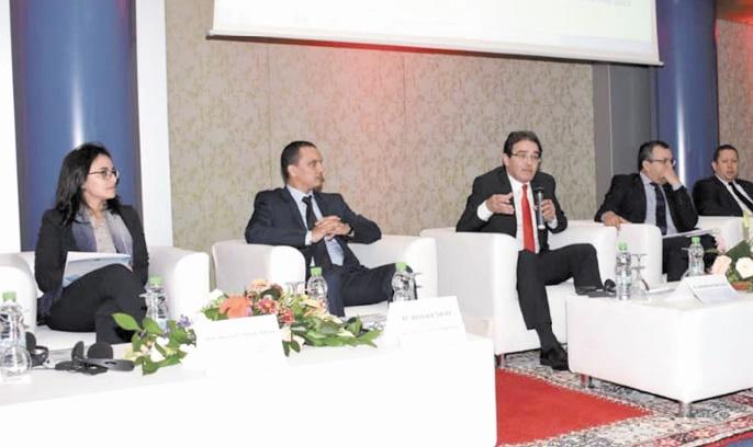 Le nouvel élan de la politique de migration : Abdelkrim Benatiq révèle les grandes lignes d'une stratégie prometteuse
