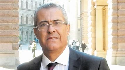 Entretiens maroco-espagnols sur la régionalisation et la décentralisation