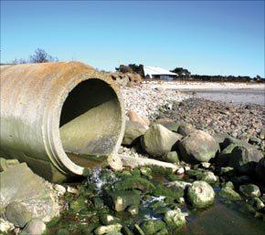 Des chercheurs et des universitaires plaident à Meknès pour la réutilisation des eaux usées