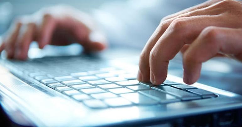 Le Maroc compterait 18,5 millions d'internautes