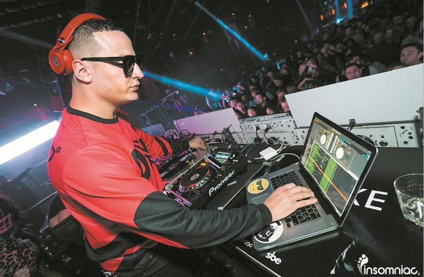 DJ Snake: Mawazine, un festival avec une programmation prestigieuse