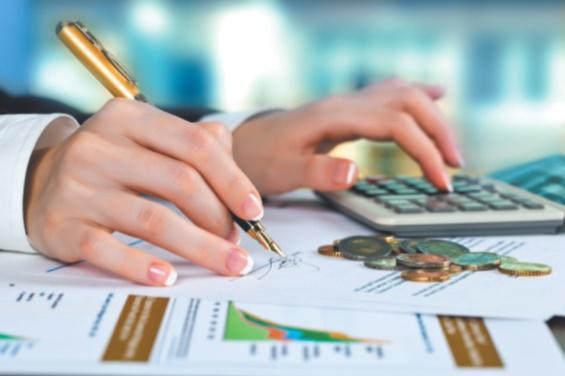 Changement de l'année de base des comptes nationaux