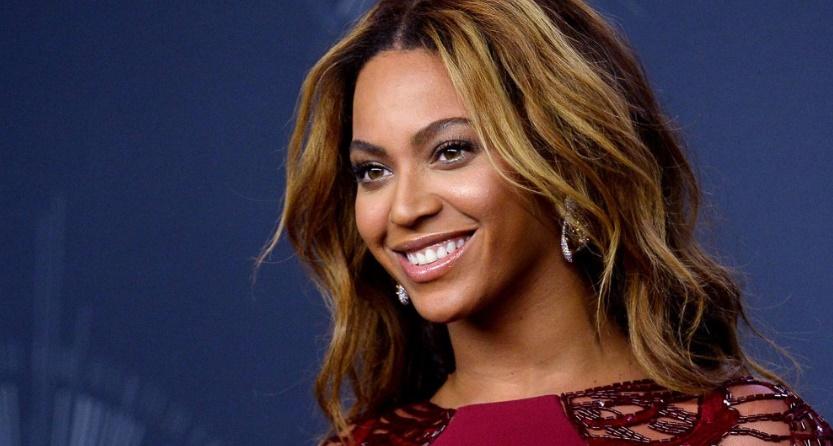 Les exigences de Beyoncé pour son accouchement