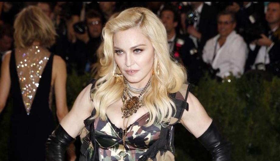 Madonna, reine de la pop ou reine du flop ?