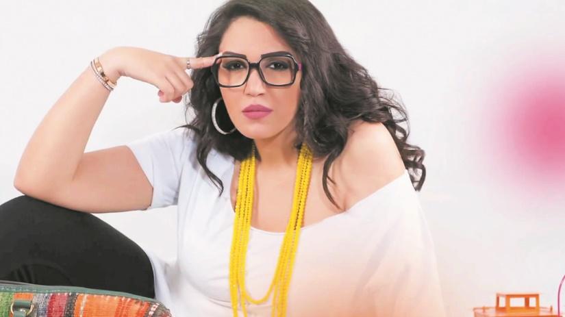 Asmae Lamnawar : Le public est derrière le succès de la chanson marocaine en l'absence d'une vraie industrie musicale