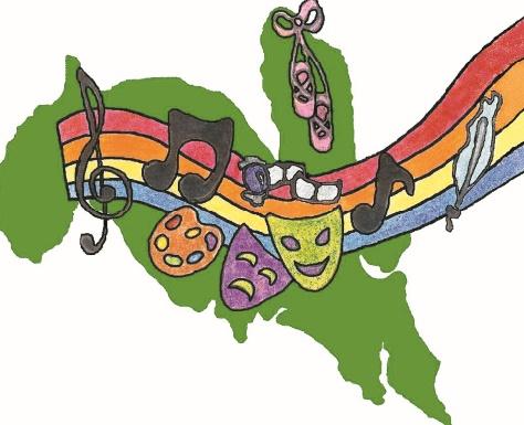 Syndicats d'artistes et ministère de la Culture accordent leurs violons