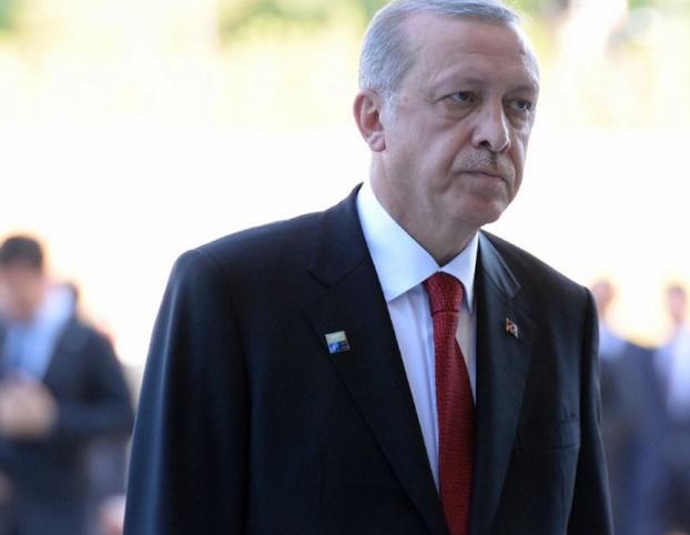 Plus de 4.000 juges et procureurs limogés en Turquie