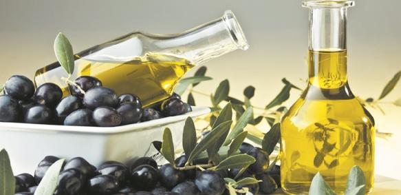 Prix de la meilleure huile d'olive extra-vierge conditionnée du Maroc