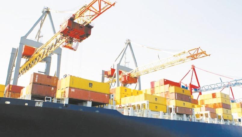 Le volume des échanges du Maroc avec l'Afrique représente 7% de l'ensemble de ses transactions extérieures