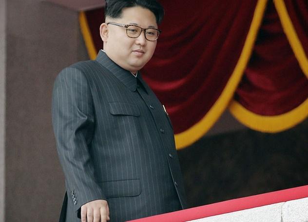 L'Unité 180, ou l'élite des pirates informatiques nord-coréens