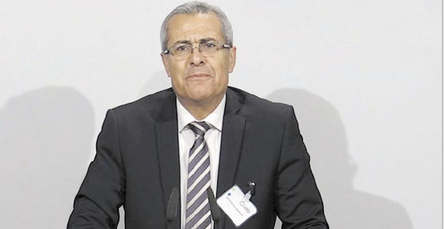 Mohamed Ben Abdelkader : L'égalité des sexes, une priorité pour la réforme de l'administration