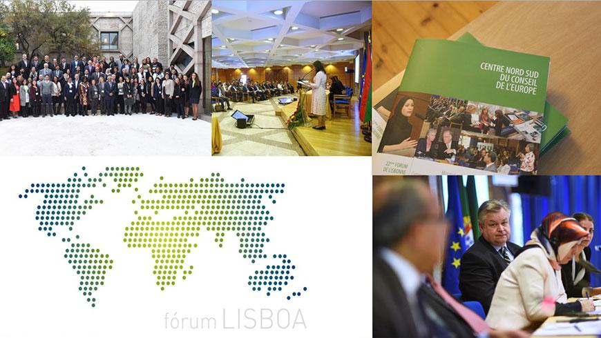 L'expérience marocaine en matière de gestion de la migration mise en exergue au Forum de Lisbonne