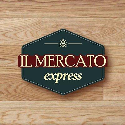 Mercato  express
