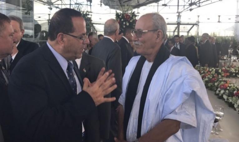 Ahmadou El-Katab