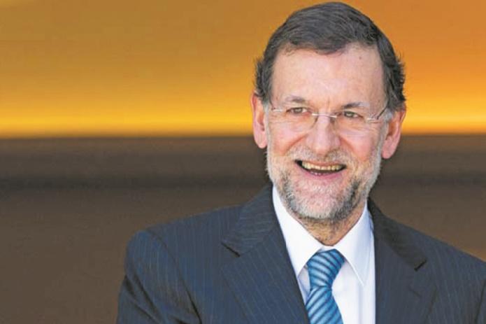 Rajoy : Juan Goytisolo, un écrivain qui a enrichi la littérature espagnole