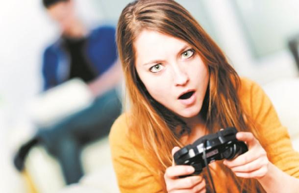 Les jeux vidéo efficaces pour réussir à la fac