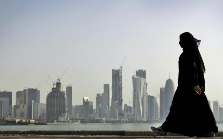 Les appels à l'apaisement de la crise de Qatar se multiplient
