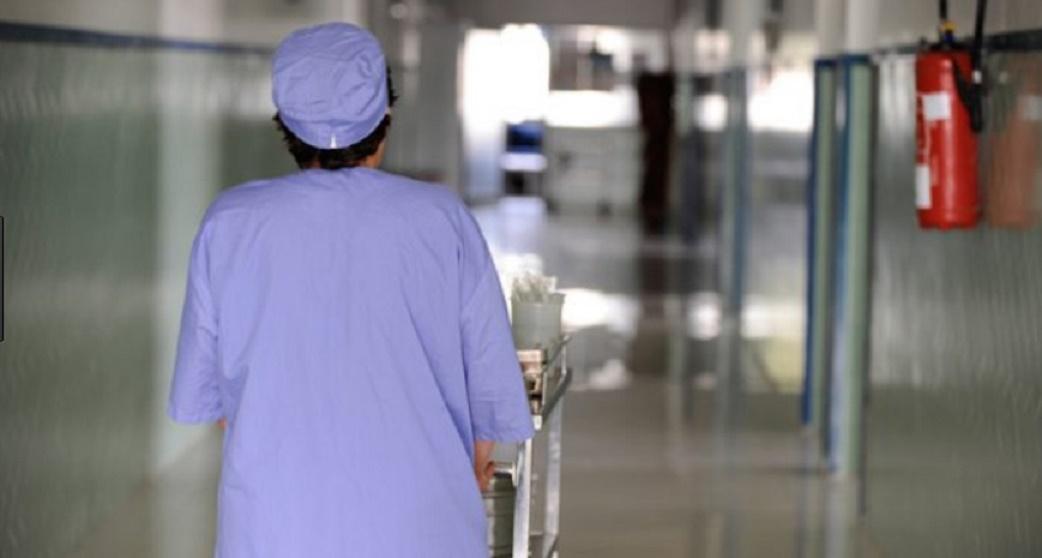 Les infirmiers n'en démordent pas : Après un débrayage de trois jours, ils en promettent d'autres