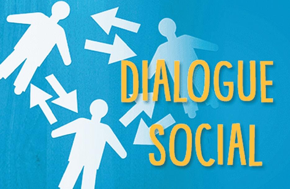 Insuffler la vie à un dialogue social moribond : Quelques signes de bonne volonté de la part du gouvernement en attendant du concret