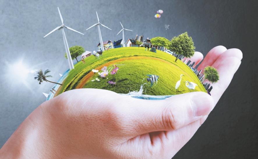 Accélérer le développement durable vers 2030