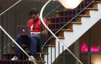 Valorisation record de $500 mds pour les startups