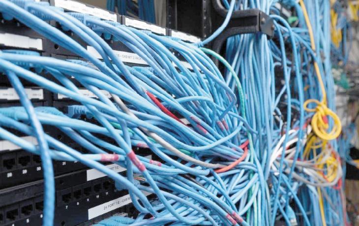 Pour confondre les cyberpirates, des experts proposent une ONG internationale
