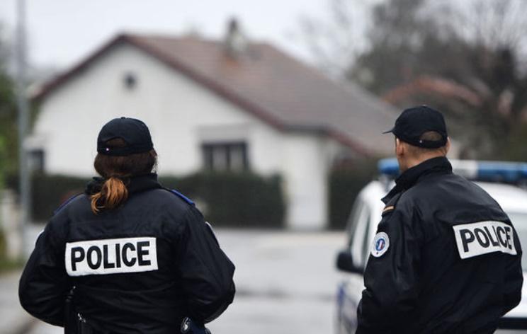 """Le nombre des arrestations liées au """"terrorisme jihadiste"""" a doublé en deux ans au sein de l'UE"""