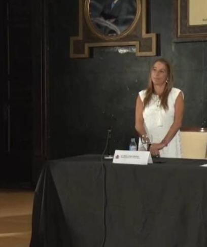Prochaine visite au Maroc de la secrétaire d'Etat espagnole chargée de la Fonction publique