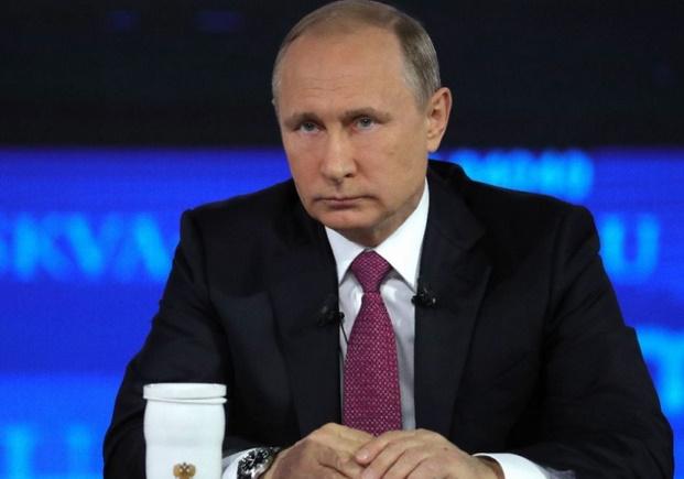 Insolite : Papy Poutine