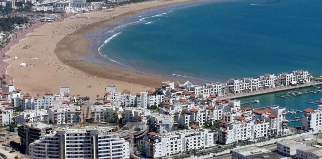 L'Université d'été d'Agadir tiendra début juillet sa 13ème édition