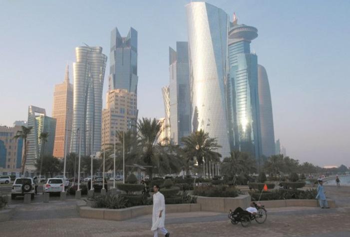 Ryad et ses alliés infligent au Qatar treize conditions à remplir