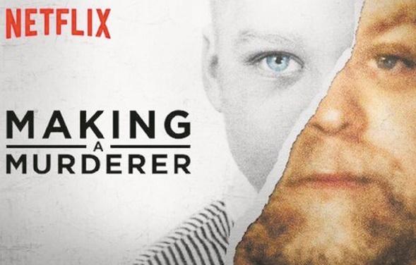 "USA: nouveau rebondissement dans la saga ""Making a Murderer"""