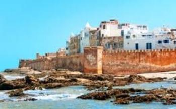 Démantèlement d'une cellule terroriste à Essaouira