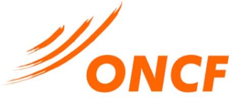 L'ONCF se mobilise pour les vacances